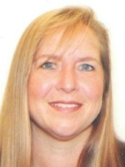 Kate Marley Joins The Leadership Team at Last Mile Holdings, Last Mile Holdings