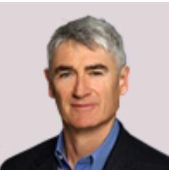 John P. McGrath