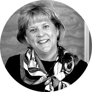 Carol A. Williams