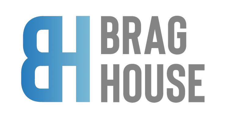 Brag House launches its social network for amateur esports competitors