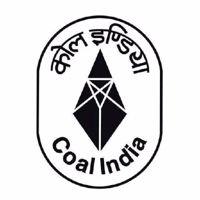 Coal India Ltd logo