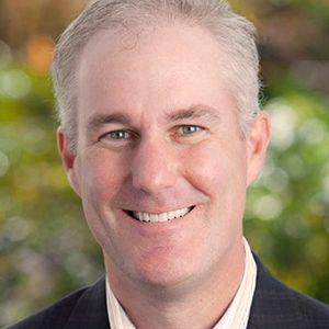 Brian G. Stevens