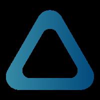 Ajeer أجير logo