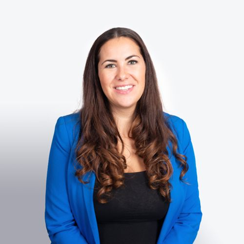 Katrina Ouellette