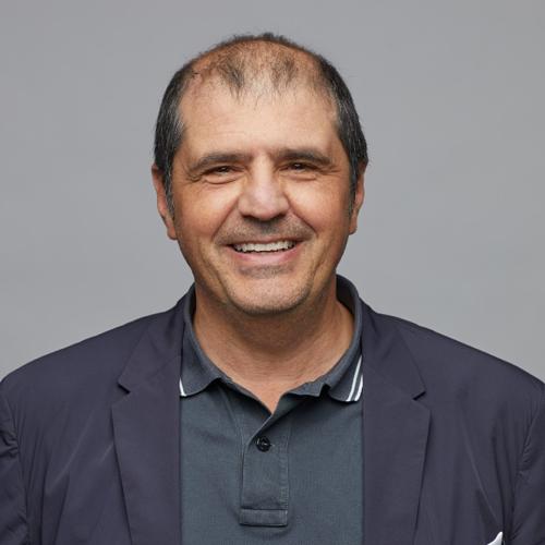 Profile photo of Josep Montserrat, President, Worldpanel Division at Kantar