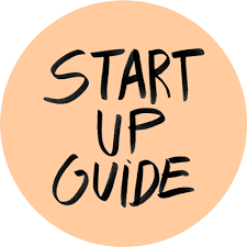 startup-guide-world-company-logo
