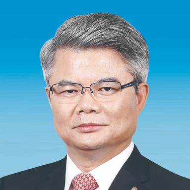 Lin Jingzhen