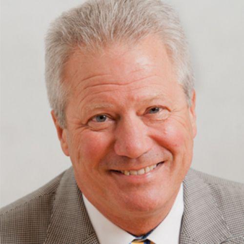 Profile photo of Robert Bird, Founder at Robert Bird Group