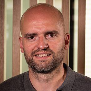 Xavier Peters