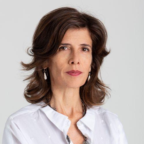 Simona Berri Cv