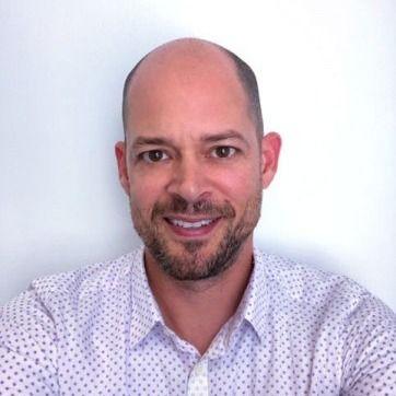 Adam Ingrao
