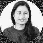 Julia Hu Named