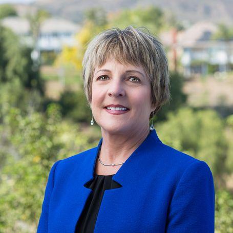 Marianne Simek