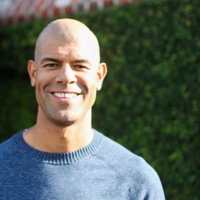 Profile photo of Shane Battier, Board Member at Yext