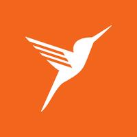 Lalamove 货拉拉 logo