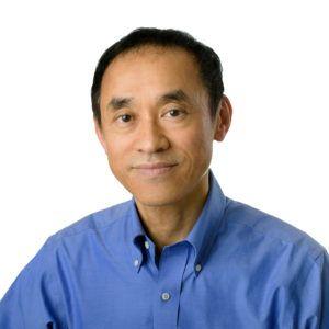 John Ju