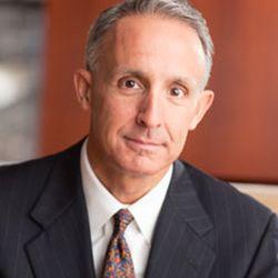 Garrett D'Alessandro