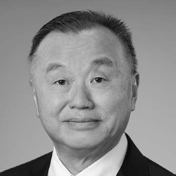 Chen Fong