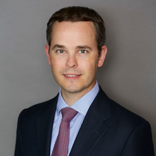 Robert R. Schmidt