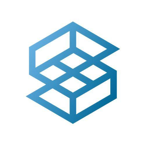 Syngency logo