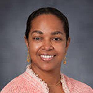 Paula Gentius