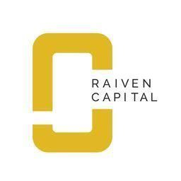 Raiven Capital hires two new partners
