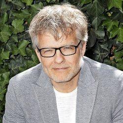 Jan Lehrmann