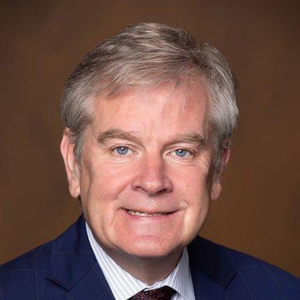 Jerry Oetzel
