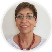 Naomi Ojalbo