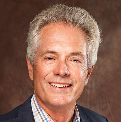 Stephen F. Kirk