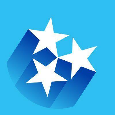 LaunchTN logo