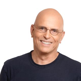 Zeev Binman