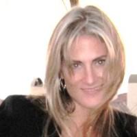 Zoe Fairbourn
