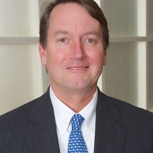 William W. Verity