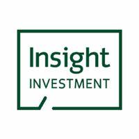 Insight Investment logo