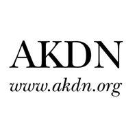 Aga Khan Development Network logo