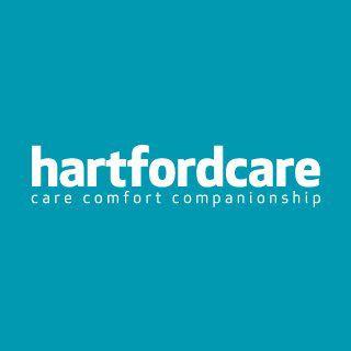 Hartford Care logo