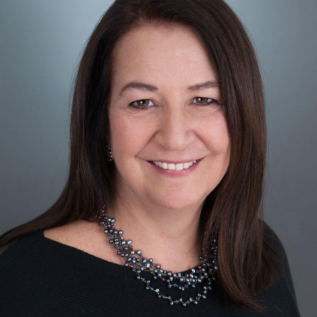 Susan Kominski