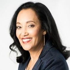 Verna Robson