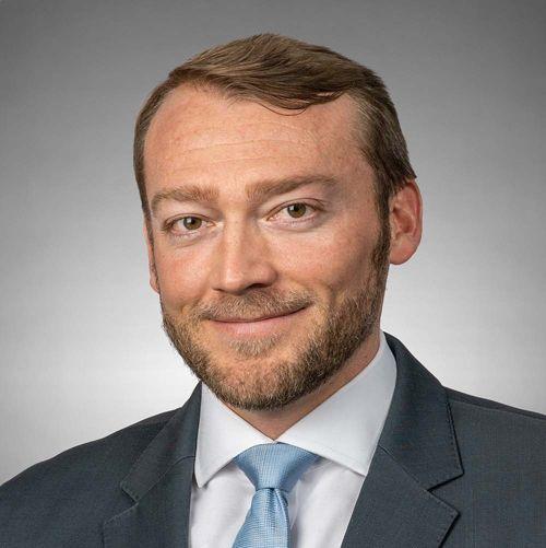 Christopher J. Ellerhorst