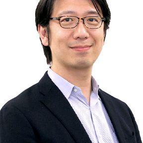 Daisuke Kashiro