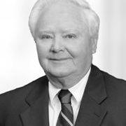 William Sheehy