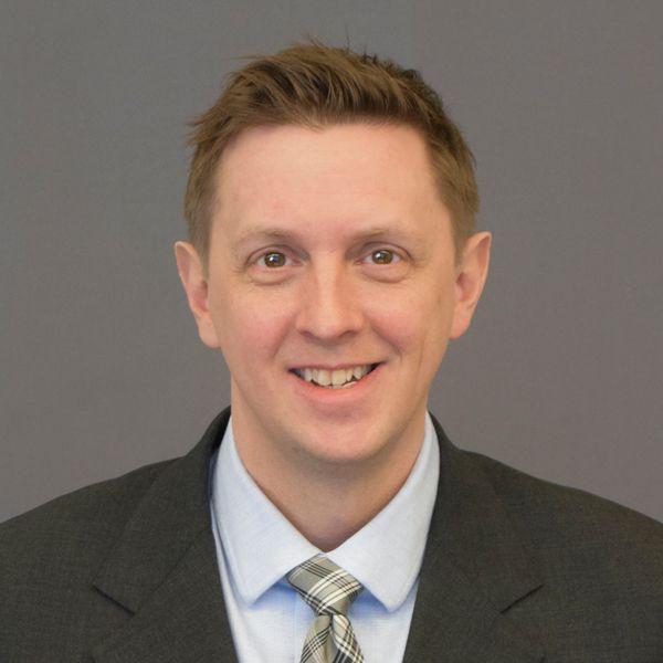 James M. Hamelka