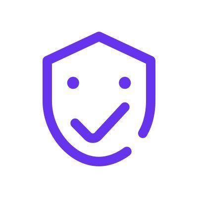 Evervault logo