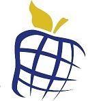Newt Global logo