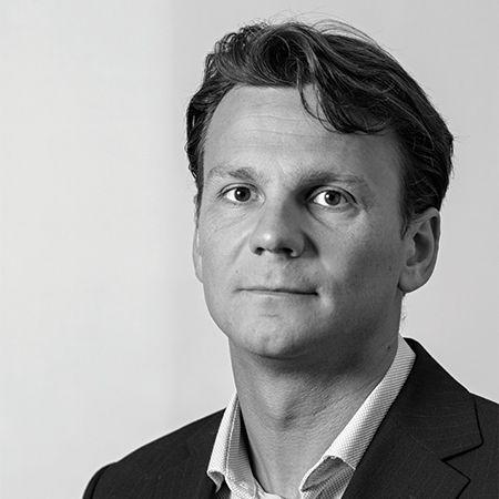 Simen Thorsen