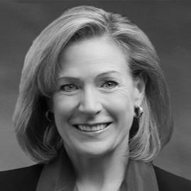 Linda Z. Cook