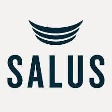 SalusHomecare logo