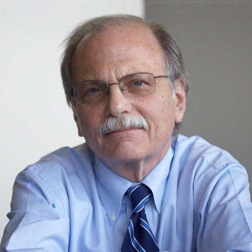 Steven Burakoff