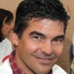 Joe Wankerl